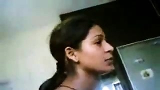 Desi girl fuckd 2..