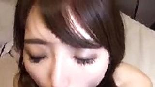 Light-haired..