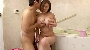 Crazy Japanese whore..