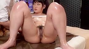 censored asian..