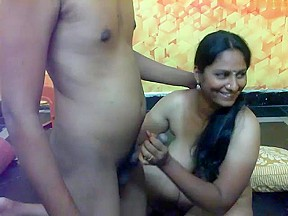 Indian web cam..