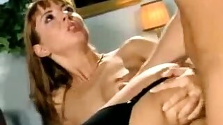 Classic Porn Stars..