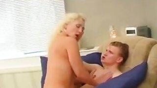 Sexy Russian..